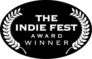 IndieFest007